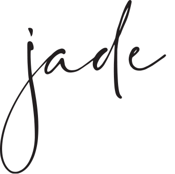 jade neuwirth