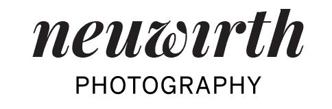 Neuwirth Photography